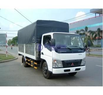 Xe tải Fuso 1t9