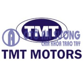 Cửu Long TMT- Nhà máy Ô Tô Cửu Long TMT