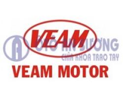 Veam Motor - Nhà máy Ô Tô Veam