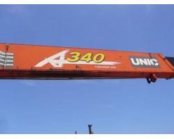 CẨU UNIC 340
