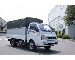 Xe tải Daisaki 3t5 TMT