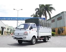 Xe tải Daisaki 2t4 TMT