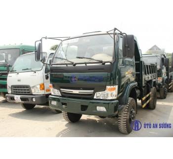 BEN HOA MAI 3T2 HD3200A