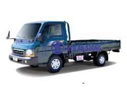 Xe tải Kia 1T9 K190