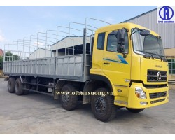 DONGFENG VIỆT TRUNG 19T5 8X2