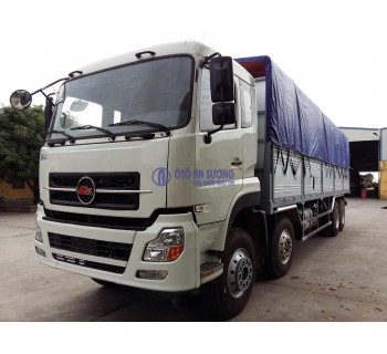 XE DONGFENG 18T