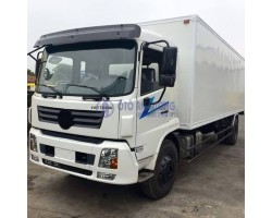 XE DONGFENG 9T