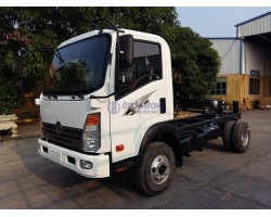 XE DONGFENG 6T