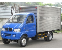 MEKONG PASO 990D TK