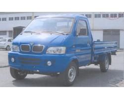 MEKONG PASO 990SE 990KG