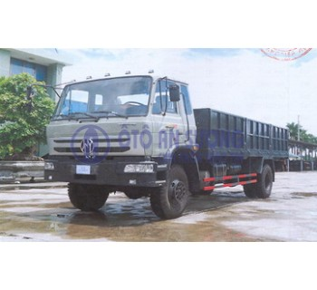 CHIẾN THẮNG 6T3