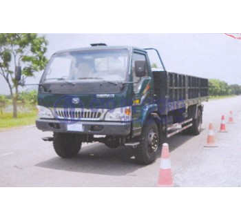 CHIẾN THẮNG 6T5