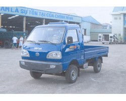 CHIẾN THẮNG 750KG