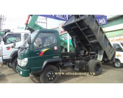 BEN CỬU LONG  2T35 KC6625D2-T600
