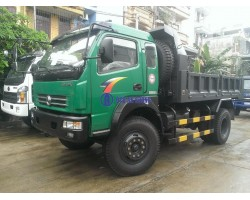 BEN CỬU LONG 7T2 KC9672D