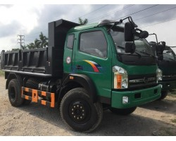 BEN CỬU LONG 7T7 KC9677D