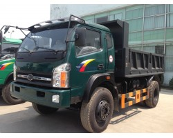 BEN CỬU LONG 8T KC11880D