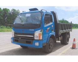 BEN CỬU LONG 2T5 KC6625D 90PS