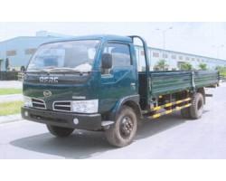 CỬU LONG 4T95 CLDF7050T