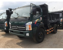 BEN CỬU LONG 4T95 KC8550D2