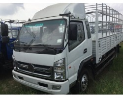 CỬU LONG 6T5 KC13208T