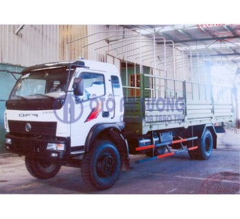 DONGFENG 4T98
