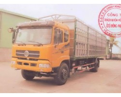 DONGFENG 7T4 4X2