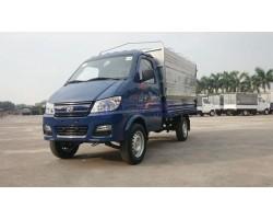 Xe tải Trường Giang 995kg