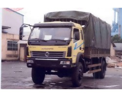 DONGFENG 4T95 1 CẦU MB