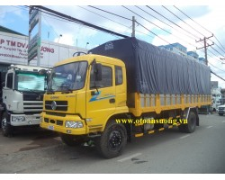 DONGFENG 7T8 1 CẦU