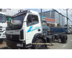 DONGFENG 6T3 1 CẦU MB