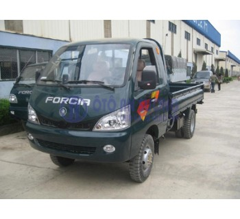 FORCIA 1T25 TL