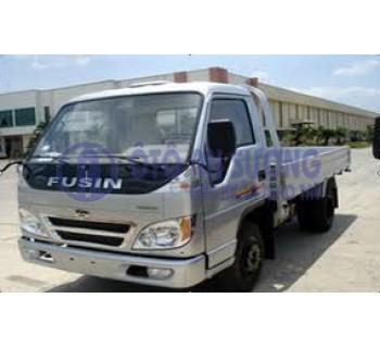 FUSIN 1T5 FT 1500
