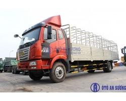 Xe tải Faw 7t8
