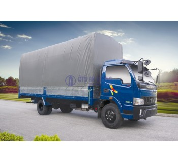 HYUNDAI DRAGON 2T5  6M2