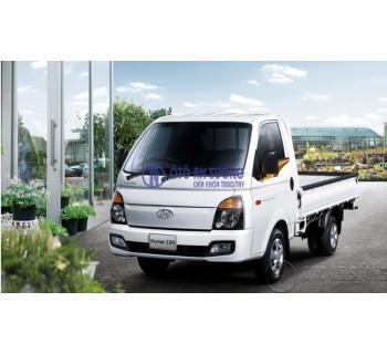 Xe tải Hyundai Porter H150