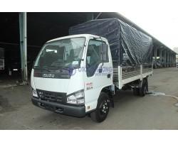Xe tải Isuzu 1t65