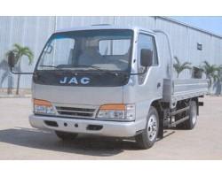JAC 1.5T HFC1020K