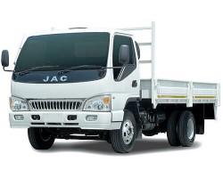 JAC 1T95 TRA1040KV