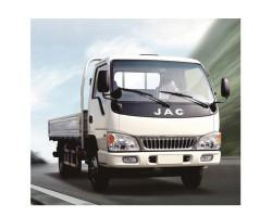 JAC 2.15T TRA1041K-TRACI