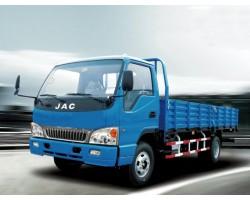 JAC 2.5T HFC1044K