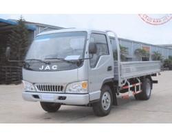 JAC 3.45T HFC1061K