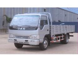 JAC 4.9T HFC1061KT