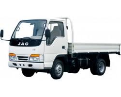 JAC 4T5 TRA1062V-TRACI