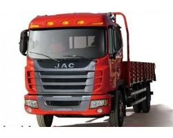 JAC 8T