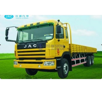 JAC 9 TẤN