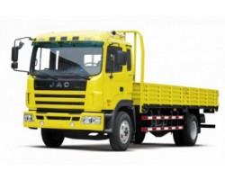 JAC  HFC1202K1R1 8T8 (8800kg) 2 DÍ 1 CẦU