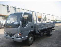 JAC 1T5 -1T49 HFC 1030K