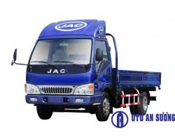 Xe tải 1t25