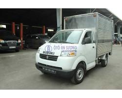 Xe tải Suzuki 490kg